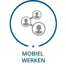 Mobiel-werken---Mobility-Solutions