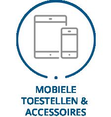 Mobiele-Toestellen-&-Accessoires