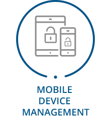Mobile-Device-Management---Mobility-Solutions