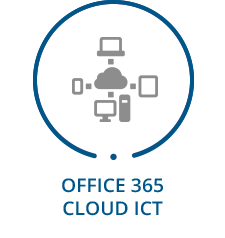 Office-365-Cloud-ICT