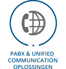 PABX-&-Unifified-Communication-Oplossingen
