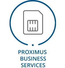Proximus-Business-Services---Mobility-Solutions