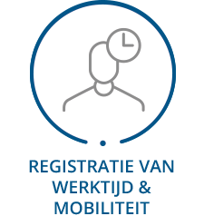 Registratie-werktijd-en-mobiliteit