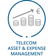 Telecom-Asset-&-Expense-Management---Mobility-Solutions